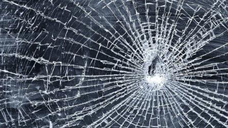 zakalennoe-steklo